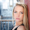 Allie Senior_ 113