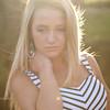 Allie Senior_ 174