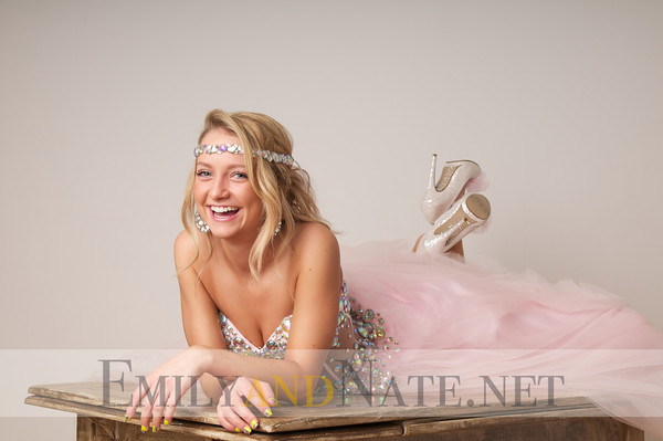 Allie_Formal_senior_2014 20