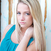 Allie Senior_ 52