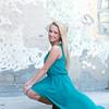 Allie Senior_ 80