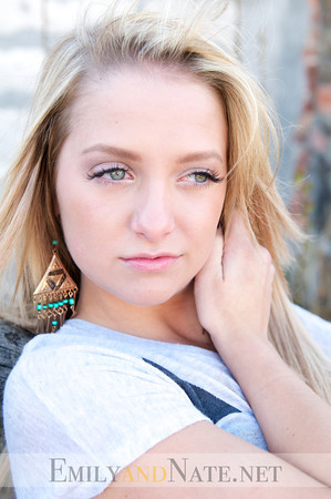 Allie Senior_ 101