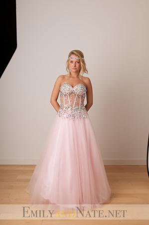 Allie_Formal_senior_2014 29