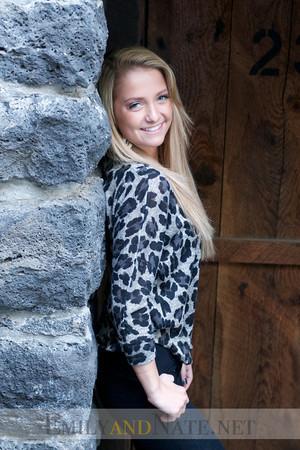 Allie Senior_ 10