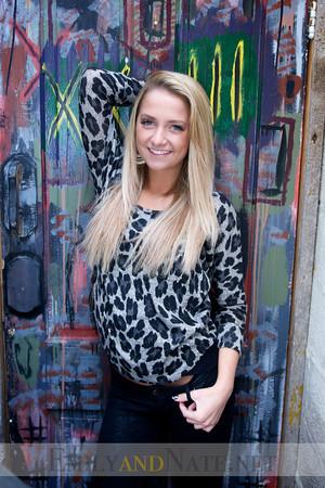 Allie Senior_ 37