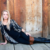 Allie Senior_ 142