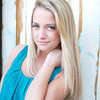 Allie Senior_ 53