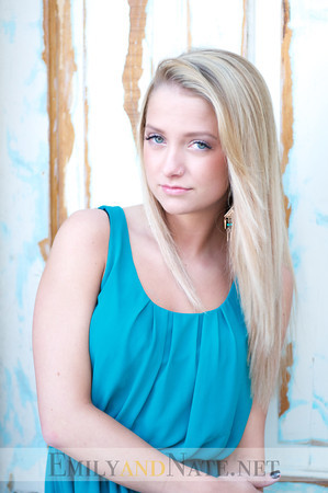 Allie Senior_ 49