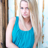 Allie Senior_ 50