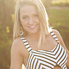 Allie_Senior_2014_ 1 (1)