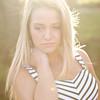 Allie Senior_ 173
