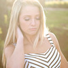 Allie Senior_ 171