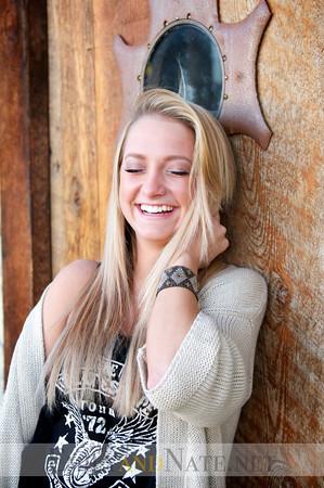 Allie Senior_ 134