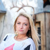 Allie Senior_ 83