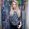 Allie Senior_ 36