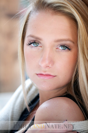 Allie Senior_ 115