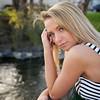 Allie Senior_ 181