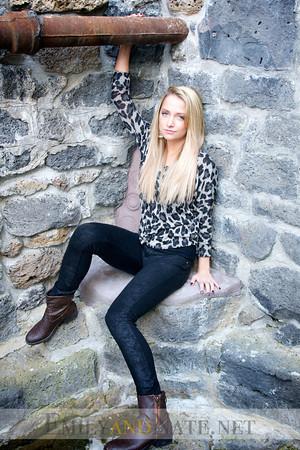 Allie Senior_ 44