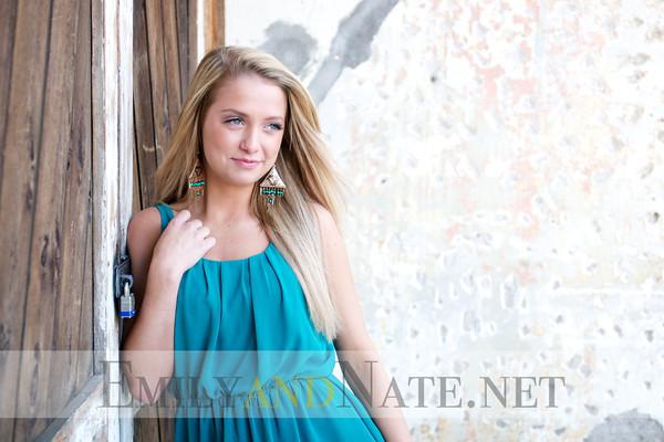 Allie Senior_ 70