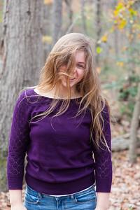 Allie W (23 Nov 2014)