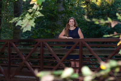 Allie W (05 Oct 2014)