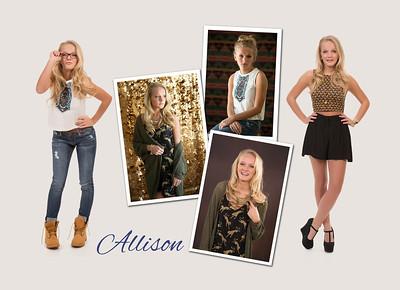 AllisonBack7x5Horiz2