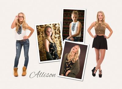 AllisonBack7x5Horiz