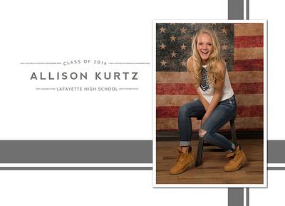 Allison7x5Horiz