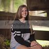 Allison Desormeaux016