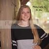 Allison Desormeaux010fb copy