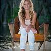 Allison Estipar-0031