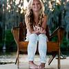 Allison Estipar-0036