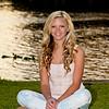 Allison Estipar-0013