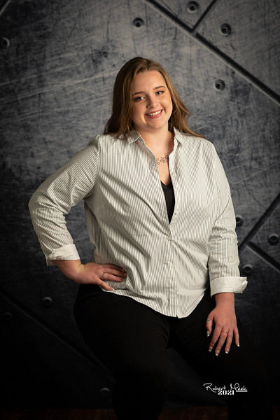 Allison Helsel (41 of 1)