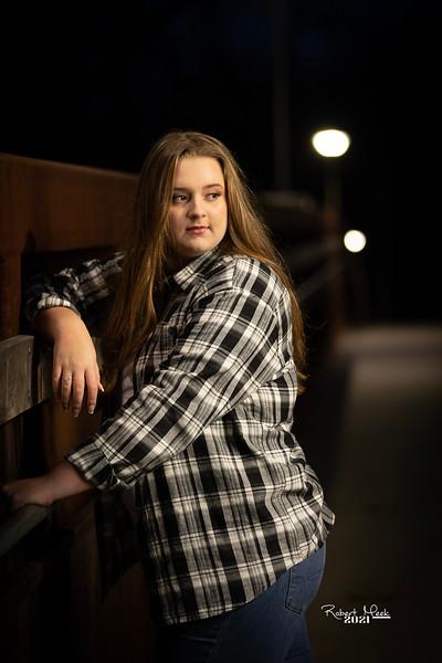 Allison Helsel (299 of 1)