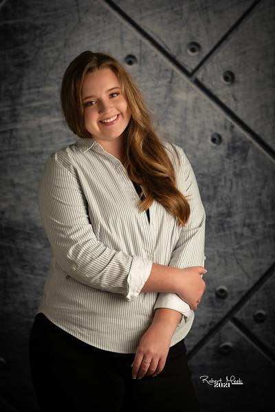 Allison Helsel (57 of 1)
