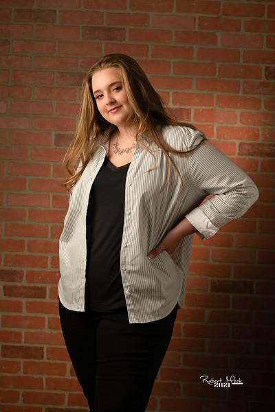Allison Helsel (76 of 1)