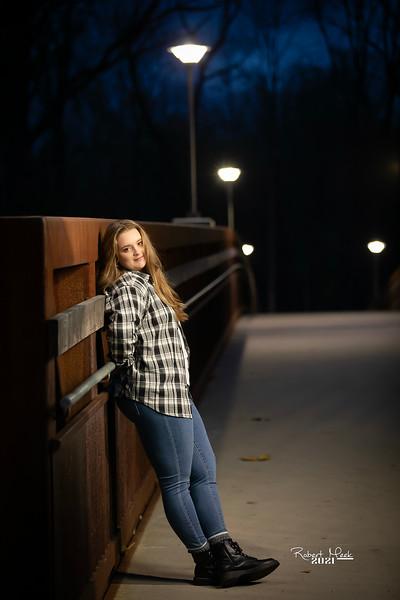 Allison Helsel (273 of 1)