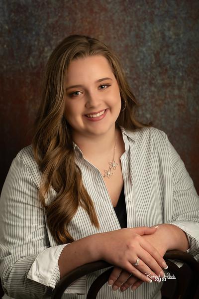 Allison Helsel (12 of 1)