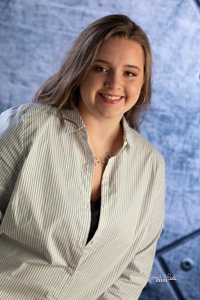 Allison Helsel (34 of 1)