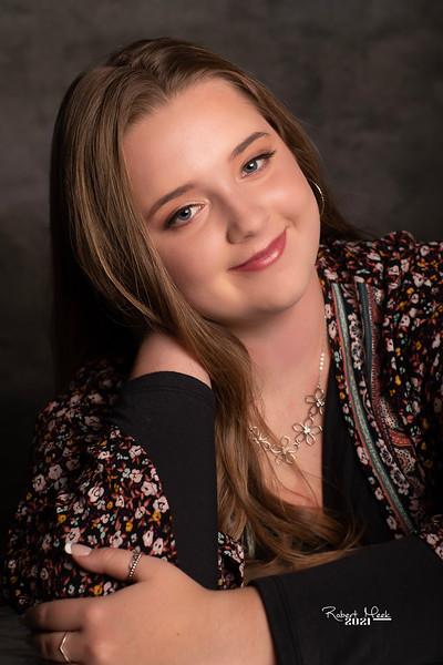 Allison Helsel (118 of 1)