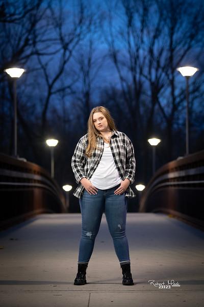 Allison Helsel (256 of 1)