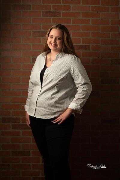Allison Helsel (60 of 1)