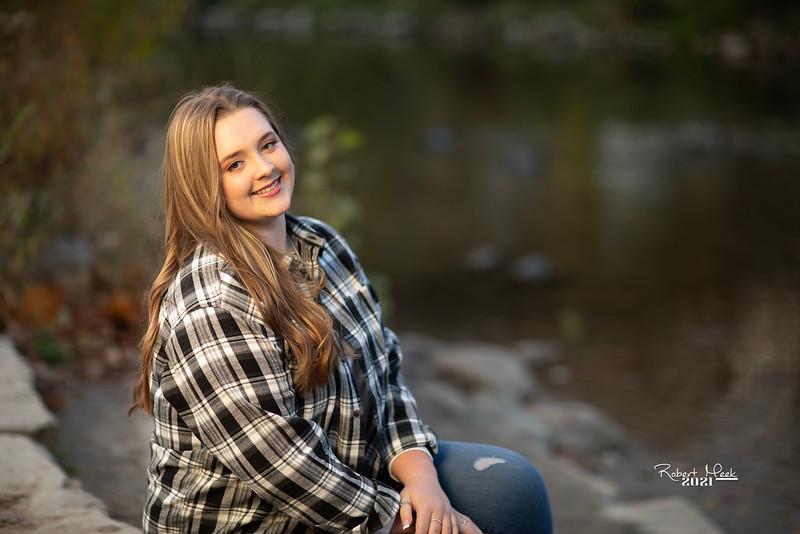 Allison Helsel (144 of 1)