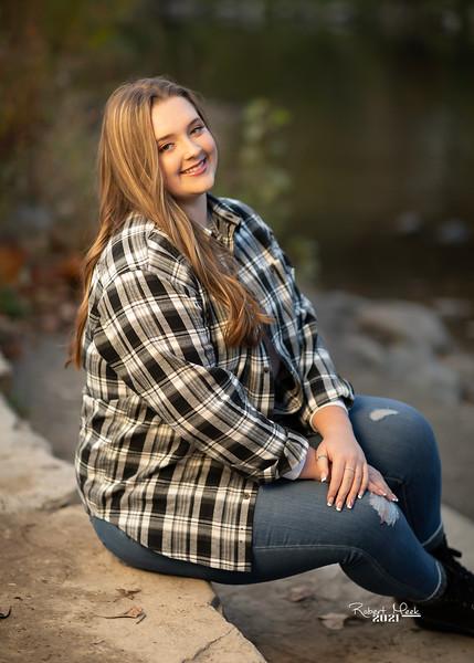 Allison Helsel (145 of 1)