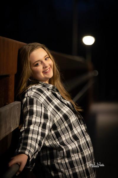 Allison Helsel (286 of 1)