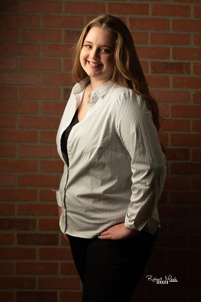 Allison Helsel (62 of 1)