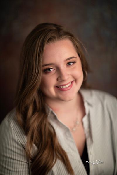 Allison Helsel (15 of 1)
