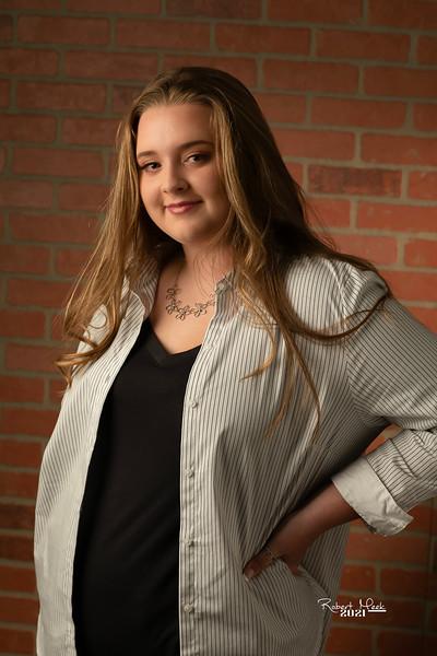 Allison Helsel (77 of 1)