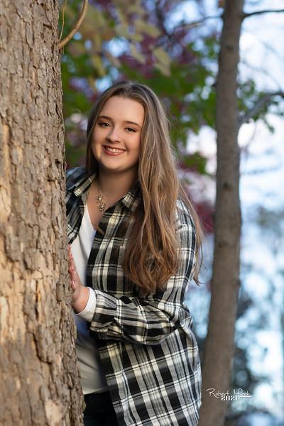 Allison Helsel (177 of 1)